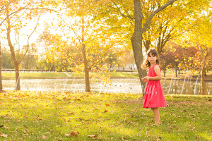 Fall Foliage Photo session, Middletown, MD