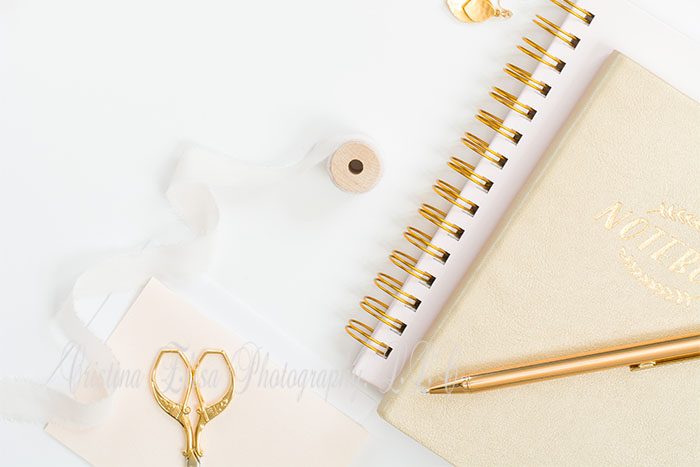 Styled Stock Photography | Etsy Shop | Creative Market | Cristina Elisa Photography, LLC | Cristina Elisa Images | Styled Stock and Branding Portfolio