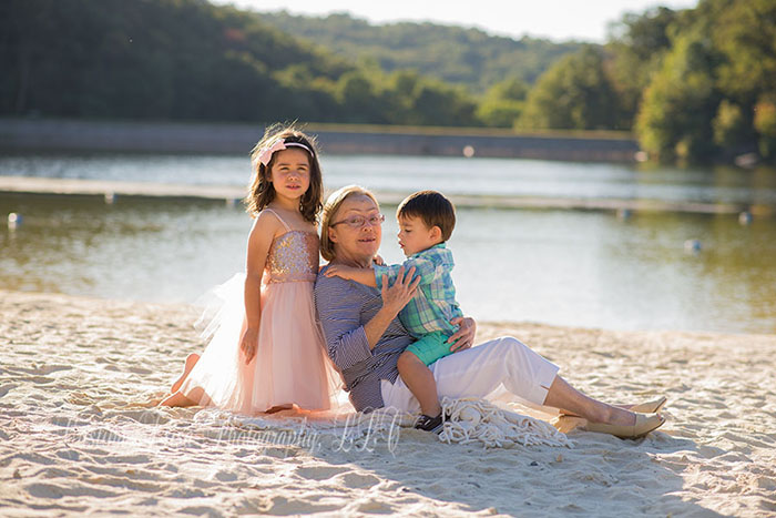 Portraits Portfolios | Portrait Photographer Frederick MD, Photographer MD, Frederick County, Family Photographer, Child Photographer, Boonsboro, MD | Cristina Elisa Photography, LLC