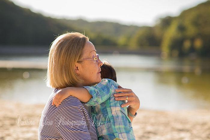 Portraiture Portfolio | Portrait Photographer Boonsboro, MD | Frederick MD, Photographer MD, Frederick County, Family Photographer, Child Photographer, Cristina Elisa Photography, LLC