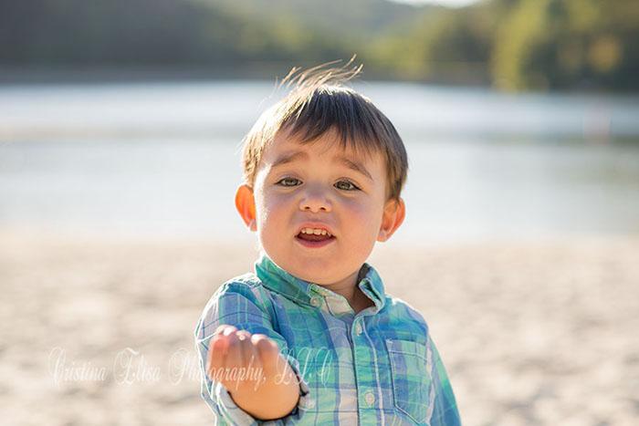 Portrait Photographer Frederick MD, Photographer MD, Frederick County, Family Photographer, Child Photographer, Cristina Elisa Photography, LLC