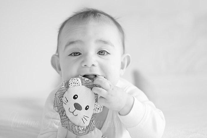 Boonsboro MD Lifestyle photographer, Cristina Elisa Photography, LLC