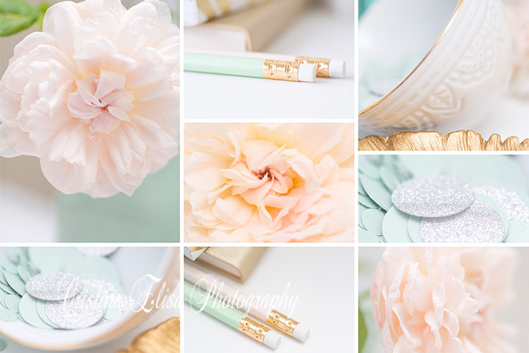 Brand Photography | Commercial Photography | Photography for your brand | Styled Stock Photography | Cristina Elisa Photography