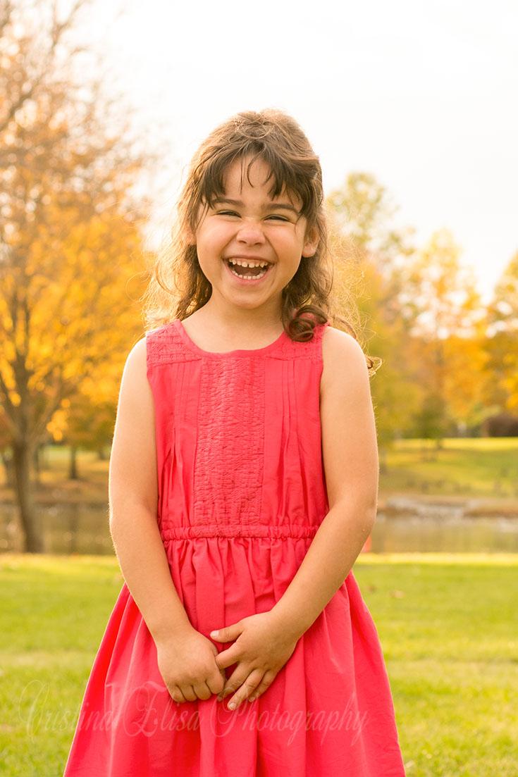 Fall family portraits Middletown MD, Frederick children's photographer, Cristina Elisa Photography, LLC