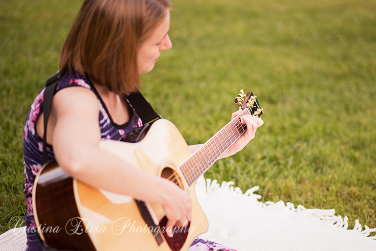 Jefferson MD photographer, Frederick Portraits, In and Out of the Clouds, Ms. Margot, Musician Headhsots, Musician Photoshoot, Crisitna Elisa Photography, LLC, Maryland Photographer, Frederick Photographer, Natural Light Frederick Photographer