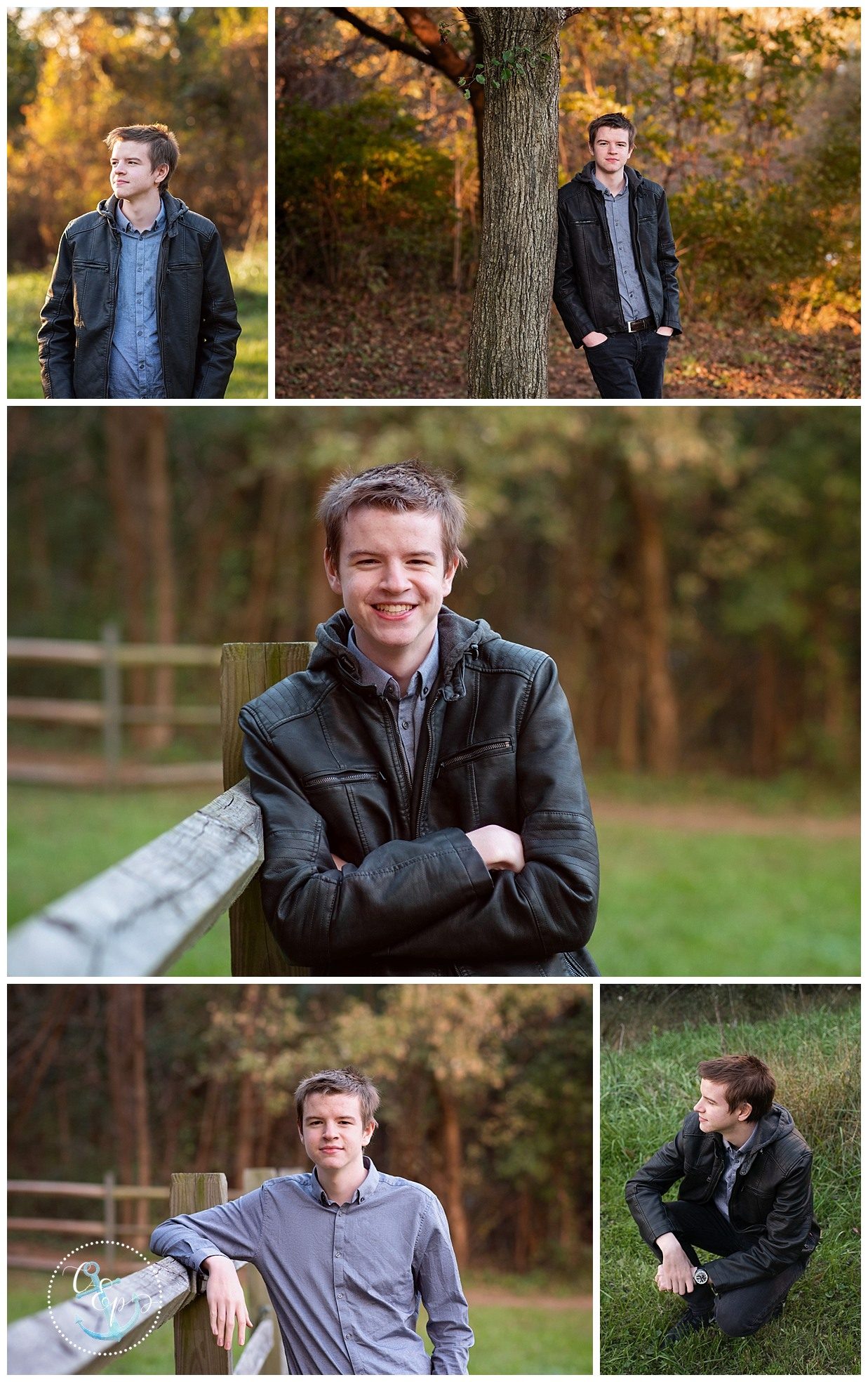 Senior Photographer Frederick MD, Jefferson MD Senior Session, Cristina Elisa Photography LLC