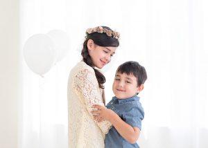 Cristina Elisa Photography, Children's portraits, natural light studio Maryland Booking